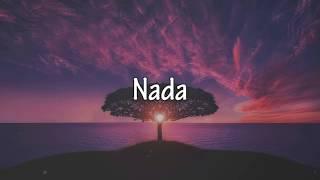 Melodico - Ya no te creo nada Ft Zckrap | Video Lyrics