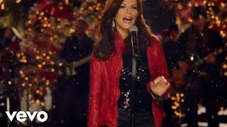 Martina McBride Please Come Home For Christmas