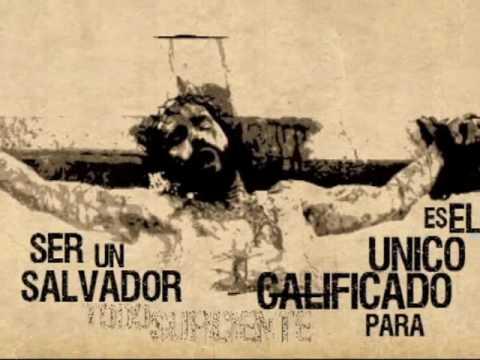 ¡ese Es Mi Rey!    That's My King (versión En Español) video