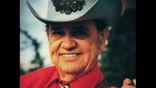 Watch Merle Travis Divorce Me C.o.d. video