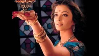 Download Silsila ye chahat ka -Devdas 3Gp Mp4