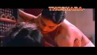 download lagu Kavya Madhavan gratis
