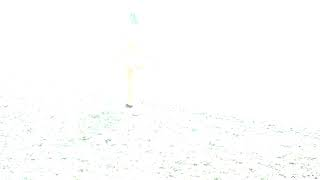 Clean Up Brighton Nudist Beach