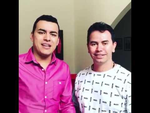 Jhonny Rivera - Siga Bebiendo ft. Yeison Jimenez Concierto 21 de mayo en Ibague