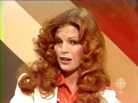 The Penthouse Pet Of The Year, 1977: Cbc Archives