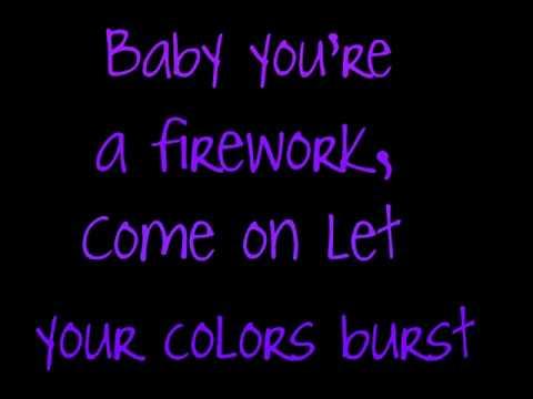 I Kissed A Girl Lyrics Katy Perry Katy Perry Video Fanpop