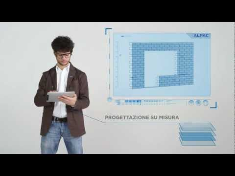 ALPAC: Presystem
