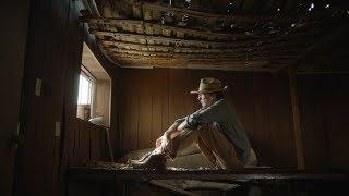 Deerhunter - Death in Midsummer (Official Video)