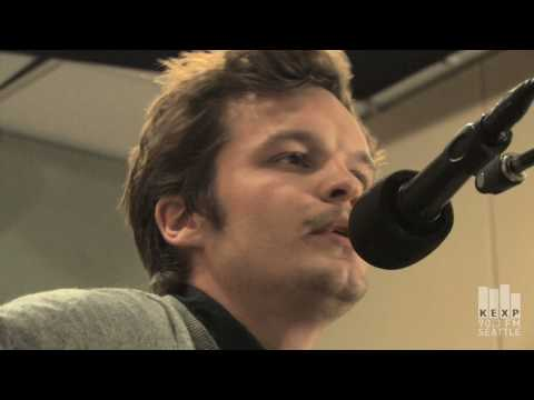 Tallest Man On Earth - Where Do My Bluebirds Fly