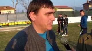 Preng s. Gjikola. Shenkolli-Skrapari 4-0