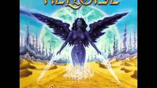 Watch Helloise World Of Make Believe video