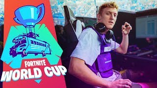How I lost $3,000,000 (World Cup Vlog)