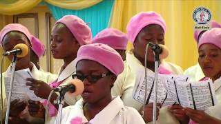 CAC(End Time Apostolic Ministries)-SUN 25092016 - ARE YOU ALIVE OR DEAD