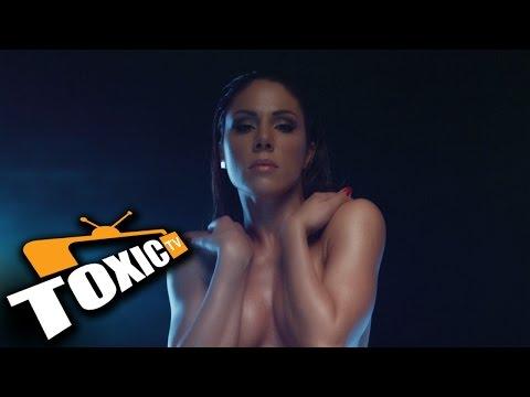 Sandra Afrika Losa U Krevetu pop music videos 2016