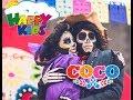 download lagu      COCO - Espectáculo Teatral - Show Happy Kids    gratis