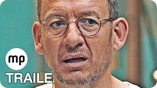 Die Sch'tis in Paris Film Clip & Trailer Deutsch German Exklusiv (2018) Willkommen bei den Sch'tis 2