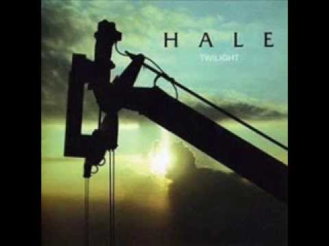 Hale - Eyes Wide Shut