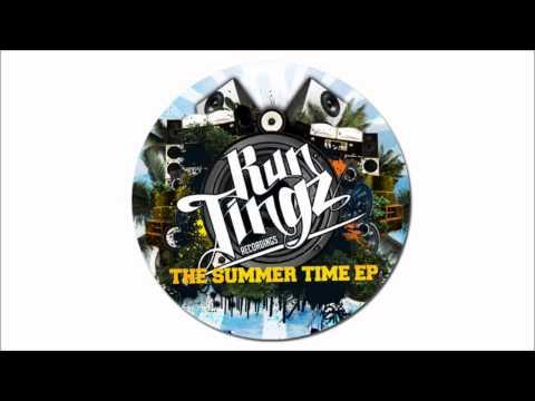 Run Tingz Cru Feat. Topcat - Sweet Sunshine video