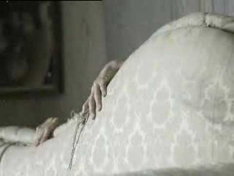 Anna Ternheim - Girl Laying Down
