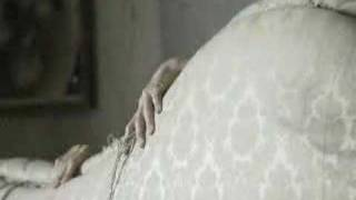 Watch Anna Ternheim Girl Laying Down video