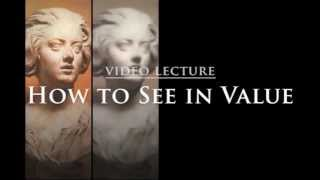 Download How To See in Value - Part 1: Observation Strategies 3Gp Mp4