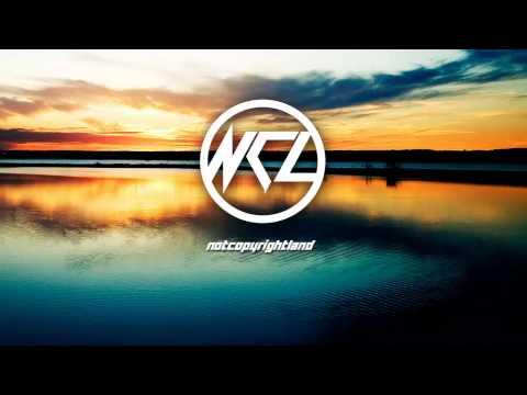 Feint - Lift Instrumental ( NoCopyrightLand )