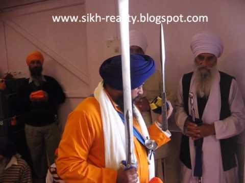 Guru Gobind Singh ji Weapons Guru Gobind Singh ji 39 s