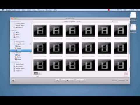 Cómo sincronizar dispositivos Android con iTunes