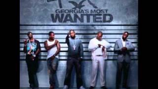 Watch Gucci Mane Grown Man video