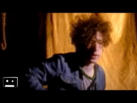 Jesus & Mary Chain - Almost Gold