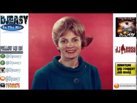 Skeeter Davis Best Of The Greatest Hits Compile By Djeasy video