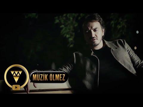 ORHAN ÖLMEZ - Gelsene (Kurban Olduğum Gelsene) (Videoklip)