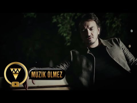 Orhan Ölmez - Gelsene (Official Video)