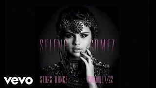 Watch Selena Gomez Slow Down video