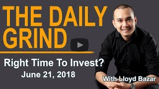 download musica The Daily Grind Where is PSEI Going June 21 2018