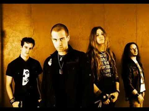 Arthemis - Thunder Wrath