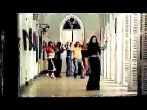 YouTube - Sohni Lagde by Hans Raj Hans very nice punjabi song...