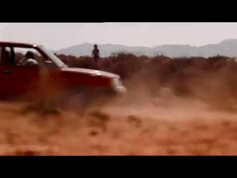 "Car-Pass TV spot 2009 ""reverse"" NL 45"""