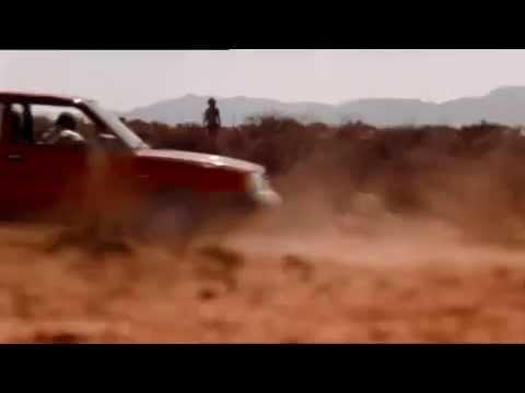 """Car-Pass TV spot 2009 """"reverse"""" NL 45"""""""