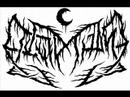 Leviathan - Unfailing Fall Into Naught