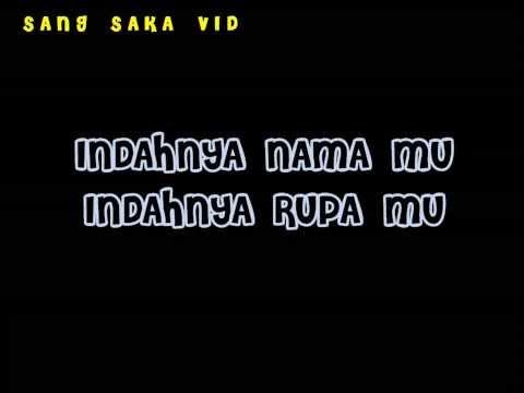 LELA - Baizura with lyric