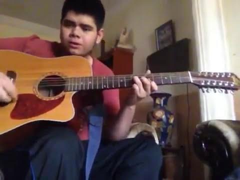 El ahijado consentido Codigo FN (tutorial)!