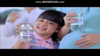 1309. Le Minerale Philippines TVC 2018