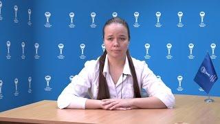 Подготовка ребенка к компьютерной томографии. Советы родителям - Союз педиатров России.