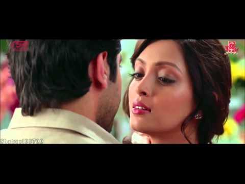 Saadi Galli Aaja Song   Nautanki Saala   Official Full HD Song 1080p Hindi Song  sadi gali )   YouTu
