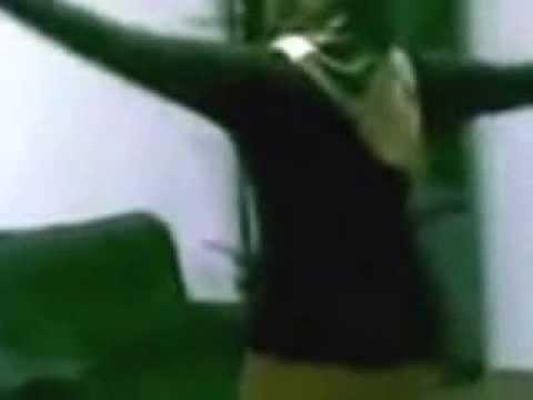 Dance Hijab Kabyle ur Nesɛi L Acte Mariage ' video