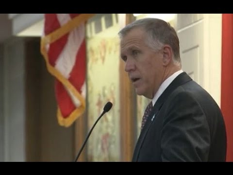 House eyes adjournment, nixes November session idea