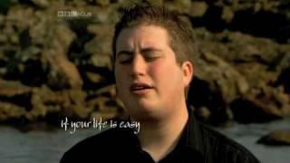 Gaelic Song - soraidh leis an ait