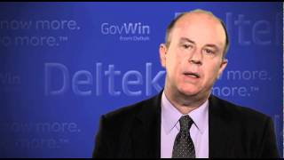 How Does GovWin Help Members Find and Win Government Business