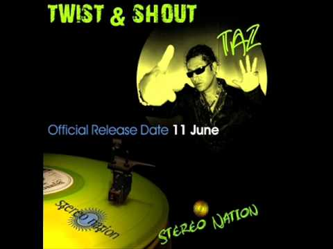 Dost Karleh Toast ( House Mix) - Twist & Shout - Stereo Nation...